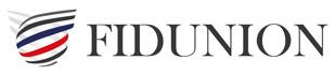 Fidunion: Groupement de Cabinets indépendants, d'Expertise Comptable, de Conseil et d'Audit.