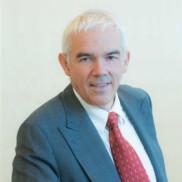 Jean-Marie Vandergucht