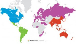 primeglobal-international