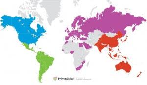 primeglobal-international