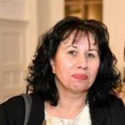 Sylvie Durieux