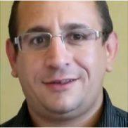 Cédric Barakat