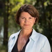 Françoise Pousse